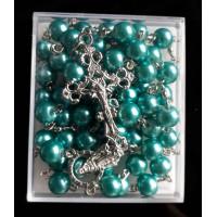 Green Rosary