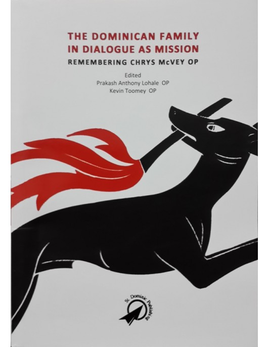 The Dominican Family in Dialogue as Mission