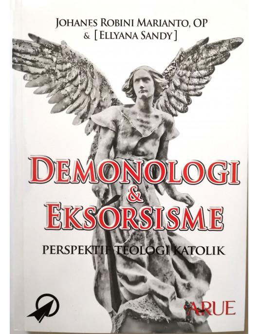 Demonologi dan Eksorsisme