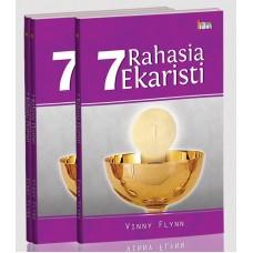 7 Rahasia Ekaristi