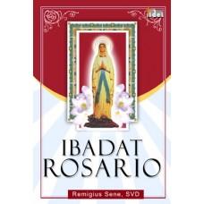 Ibadat Rosario