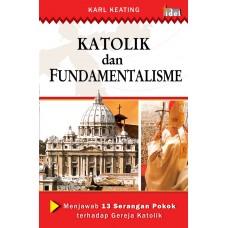 Katolik dan Fundamentalis